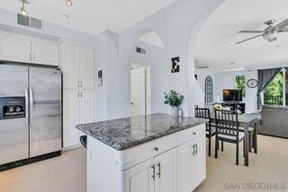 Photo 15: SANTEE Townhouse for sale : 2 bedrooms : 10160 Brightwood Ln #1