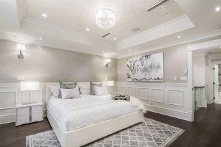 "Photo 12: 1582 W 58 Avenue in Vancouver: South Granville House for sale in ""South Granville"" (Vancouver West)  : MLS®# R2237562"