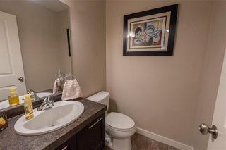 Photo 15: 7 455 Shorehill Drive in Winnipeg: Royalwood Condominium for sale (2J)  : MLS®# 202108556
