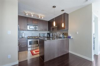 Photo 8: 2703 2979 Glen Drive in Coquitlam: North Coquitlam Condo for lease