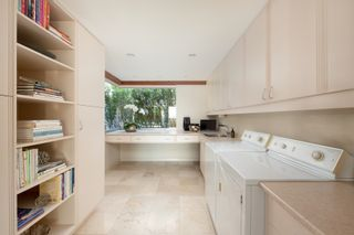 Photo 28: 2796 PANORAMA Drive in North Vancouver: Deep Cove House for sale : MLS®# R2623924