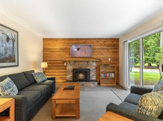 Photo 7: 59 1051 RESORT Dr in : PQ Parksville Row/Townhouse for sale (Parksville/Qualicum)  : MLS®# 874169
