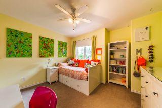 "Photo 13: 11009 237B Street in Maple Ridge: Cottonwood MR House for sale in ""Rainbow Ridge"" : MLS®# R2284249"