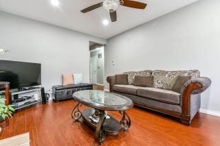 Photo 7: 788 E 63RD Avenue in Vancouver: South Vancouver House for sale (Vancouver East)  : MLS®# R2510508