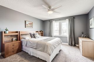 Photo 12: 503 17 Avenue NW in Calgary: Mount Pleasant Semi Detached for sale : MLS®# A1122825