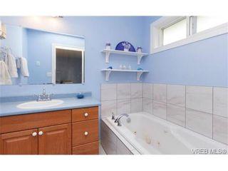 Photo 9: 6695 Rhodonite Dr in SOOKE: Sk Sooke Vill Core House for sale (Sooke)  : MLS®# 733462