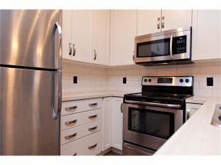 Photo 14: 3409 115 PRESTWICK Villa(s) SE in Calgary: McKenzie Towne Condo for sale : MLS®# C4071146