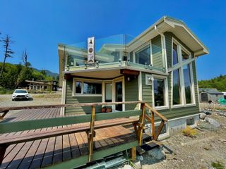 Photo 3: 1154 2nd Ave in : PA Salmon Beach House for sale (Port Alberni)  : MLS®# 883575