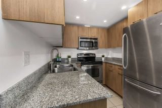 Photo 7: 1506 1212 HOWE Street in Vancouver: Downtown VW Condo for sale (Vancouver West)  : MLS®# R2382058
