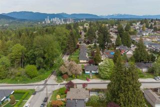 Photo 29: 8292 17TH Avenue in Burnaby: East Burnaby House for sale (Burnaby East)  : MLS®# R2588791