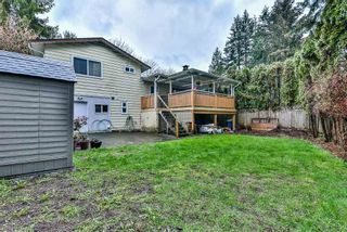 """Photo 20: 6779 128B Street in Surrey: West Newton House for sale in """"West Newton"""" : MLS®# R2257144"""