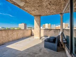 Photo 10: 704 235 15 Avenue SW in Calgary: Beltline Apartment for sale : MLS®# A1124984