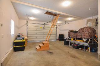 Photo 40: 16115 57 Street in Edmonton: Zone 03 House for sale : MLS®# E4224780