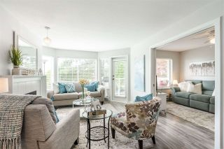 """Photo 16: 205 1369 GEORGE Street: White Rock Condo for sale in """"Cameo Terrace"""" (South Surrey White Rock)  : MLS®# R2458230"""
