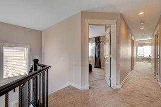Photo 25: 190 WESTBROOK Wynd: Fort Saskatchewan House for sale : MLS®# E4262406