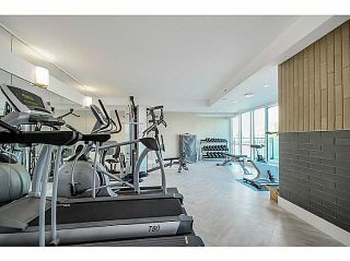 Photo 15: 702 4189 HALIFAX Street in Burnaby: Brentwood Park Condo for sale (Burnaby North)  : MLS®# V1123668