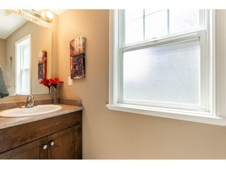 """Photo 33: 9 8880 NOWELL Street in Chilliwack: Chilliwack E Young-Yale Townhouse for sale in """"Parkside Place"""" : MLS®# R2607248"""