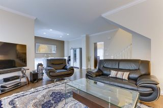 "Photo 5: 3 2951 PANORAMA Drive in Coquitlam: Westwood Plateau Townhouse for sale in ""Stonegate Estates"" : MLS®# R2539260"