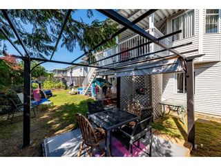 Photo 27: 2913 SOUTHERN Place in Abbotsford: Abbotsford West House for sale : MLS®# R2601782