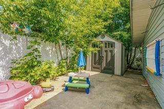 Photo 39: 1035 ADAMSON Crescent: Sherwood Park House for sale : MLS®# E4256294