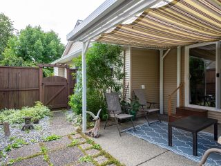 Photo 25: 2618 Carstairs Dr in COURTENAY: CV Courtenay East House for sale (Comox Valley)  : MLS®# 844329