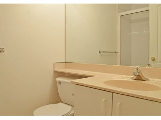 Photo 13: # 311 1009 HOWAY ST in New Westminster: Uptown NW Condo for sale : MLS®# V1139292