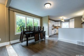 Photo 14: 210 Cruise Street in Saskatoon: Forest Grove Residential for sale : MLS®# SK864666