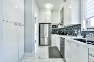 Photo 19: 1137 Adamson Drive in Edmonton: Zone 55 House for sale : MLS®# E4230333