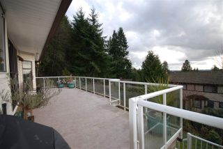 Photo 9: 7626 ARVIN Court in Burnaby: Simon Fraser Univer. House for sale (Burnaby North)  : MLS®# R2027897