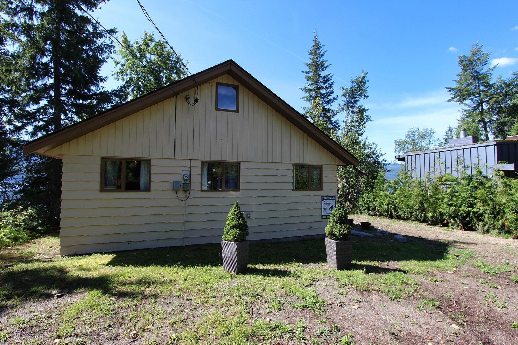 Photo 59: Photos: 18 6102 Davis Road: Magna Bay House for sale (North Shuswap)  : MLS®# 10202825