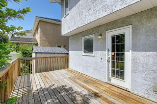 Photo 45: 52 Shawnee Way SW in Calgary: Shawnee Slopes Detached for sale : MLS®# A1117428