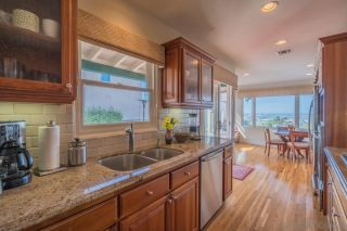 Photo 6: MISSION HILLS House for sale : 4 bedrooms : 4130 Sunset Rd in San Diego