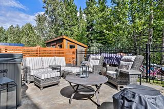Photo 28: 1 109 Rundle Drive: Canmore Row/Townhouse for sale : MLS®# A1147237