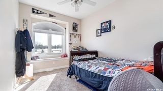 Photo 21: 42 Mustang Trail in Moose Jaw: Residential for sale (Moose Jaw Rm No. 161)  : MLS®# SK872334