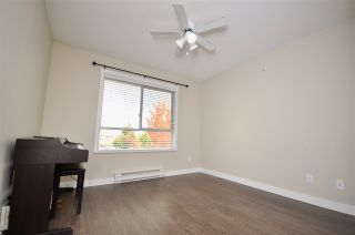 "Photo 13: 310 19835 64 Avenue in Langley: Willoughby Heights Condo for sale in ""Willowbrook Gate"" : MLS®# R2512847"