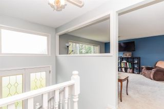 Photo 21: 34160 ALMA Street in Abbotsford: Central Abbotsford House for sale : MLS®# R2590820