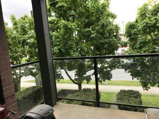 "Photo 7: 206 10707 139 Street in Surrey: Whalley Condo for sale in ""AURA II"" (North Surrey)  : MLS®# R2170368"