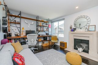 Photo 15: 205 1575 BALSAM Street in Vancouver: Kitsilano Condo for sale (Vancouver West)  : MLS®# R2606434