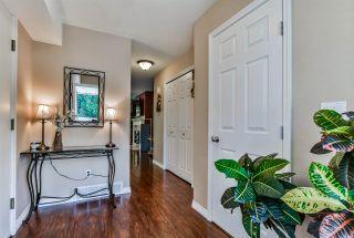 "Photo 5: 29 20888 MCKINNEY Avenue in Maple Ridge: Northwest Maple Ridge Townhouse for sale in ""WESTSIDE VILLAGE"" : MLS®# R2111913"