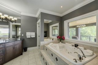 Photo 16: 12968 SOUTHRIDGE Drive in Surrey: Panorama Ridge House for sale : MLS®# R2434272