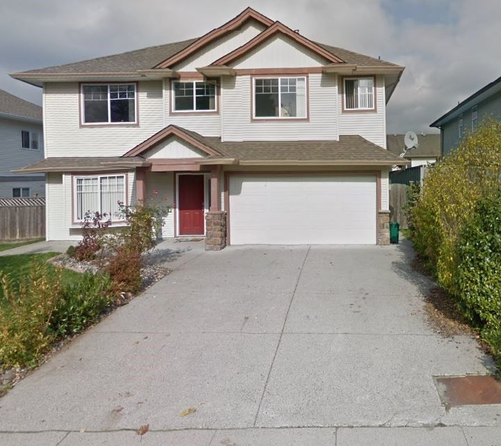 """Main Photo: 32945 EGGLESTONE Avenue in Mission: Mission BC House for sale in """"Cedar Valley Estates"""" : MLS®# R2549963"""