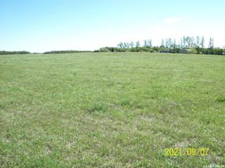 Photo 10: Strathcona Ave. 3 Acres Corman Park in Riverside Estates: Lot/Land for sale : MLS®# SK869892