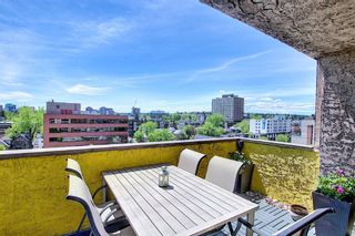 Photo 43: 705 235 15 Avenue SW in Calgary: Beltline Apartment for sale : MLS®# A1134733