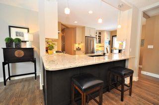 Photo 5: 9523 OAKFIELD Drive SW in Calgary: Oakridge House for sale : MLS®# C4174416