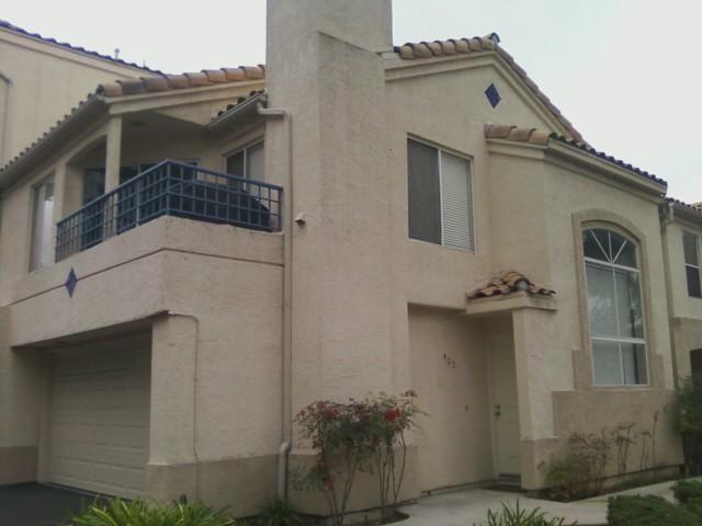 Main Photo: TIERRASANTA Condo for sale : 2 bedrooms : 6161 Calle Mariselda #405 in San Diego