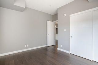 Photo 15: 402 8525 91 Street in Edmonton: Zone 18 Condo for sale : MLS®# E4266193
