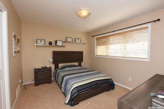 Photo 20: 1006 Orchid Way North in Regina: Garden Ridge Residential for sale : MLS®# SK740717
