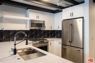 Photo 7: 120 S Hewitt Street Unit 4 in Los Angeles: Residential Lease for sale (C42 - Downtown L.A.)  : MLS®# 21793998