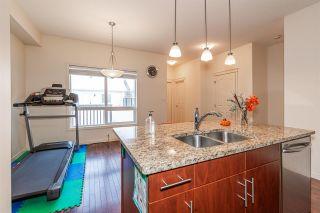 Photo 13: 12 4321 VETERANS Way in Edmonton: Zone 27 Townhouse for sale : MLS®# E4226366