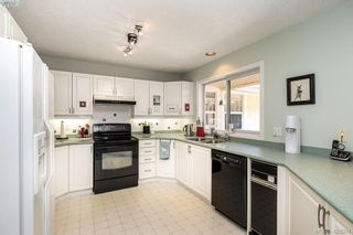 Photo 15: 3948 Scolton Lane in VICTORIA: SE Queenswood House for sale (Saanich East)  : MLS®# 837541